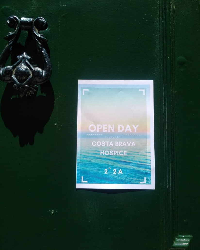 open-day-cbh